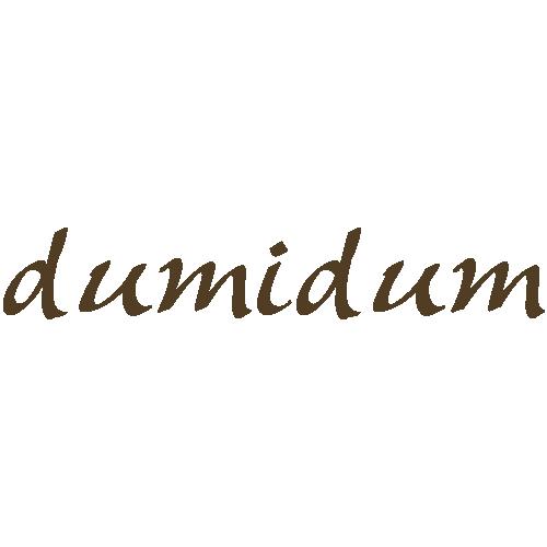 dumidum